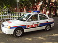 Gcp patrol car.jpg