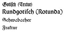 Gebrochene Schriften klein.png
