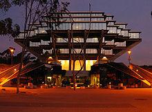 Geisel library.jpg