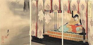 Gekko Emperor Godaigo.jpg