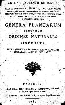 Genera plantarum jussieu.jpg