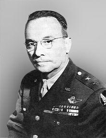 General Brereton.jpg