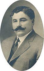 General Eulalio Gutierrez.jpg