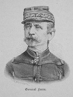 General Farre.jpg