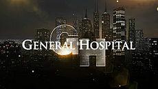 General Hospital Opening 2012.jpg