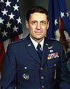 General Robert Herres, military portrait, 1984.JPEG