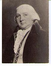 General William Lyman Shepard.jpg