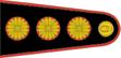 General de División.PNG
