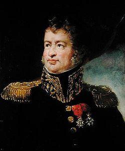General joseph hugo.jpg