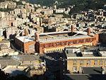 Genova-Stadio Luigi Ferraris-DSCF8919.JPG
