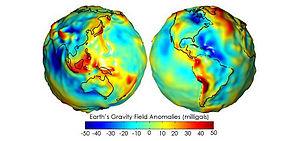 Geoids sm.jpg