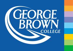 George Brown College.png