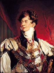 George IV of the United Kingdom.jpg