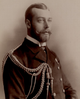 George V - BANQ.png