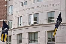 George Washington University.jpg