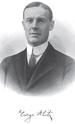 George White (Ohio).png