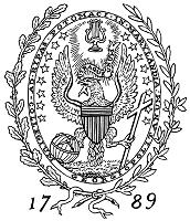 Georgetown seal.png