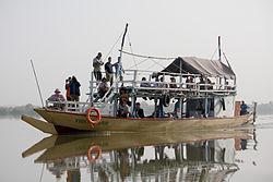 Georgetown tourist boat.jpg