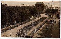 German troops riga 1916.jpg