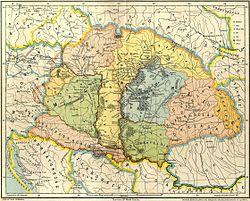 Gesta hungarorum map.jpg