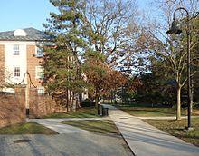 Gettysburg College 2012 14.JPG