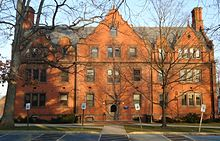 Gettysburg College 2012 2.JPG