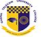 Ghana Telecom University College's Crest