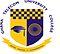 Ghana Telecom University College's Crest