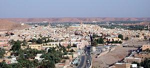 Ghardaia.jpg