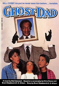 Ghost dad book cover.jpg