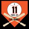 GiantsCarl Hubbell.png