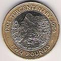 Gibraltar Tercentenary £2 coin.jpg