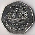 Gibraltar Tercentenary 50p coin.jpg