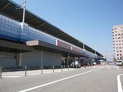 Gifu Hashima Station 01.JPG