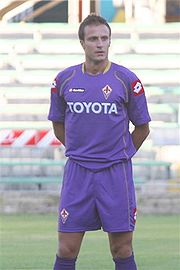 Gilardino Alberto.jpg