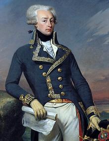 Gilbert du Motier Marquis de Lafayette.PNG