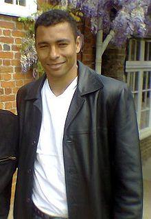 Gilberto Silva in North London.jpg