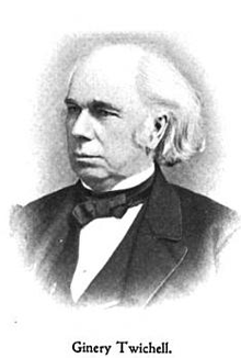 Ginery Twichell late 1870's.png