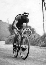 Gino Bartali.jpg