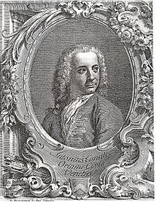 Description de l'image  Giovanni Antonio Canal.jpg.