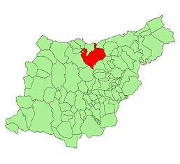 Gipuzkoa municipalities Aia.JPG