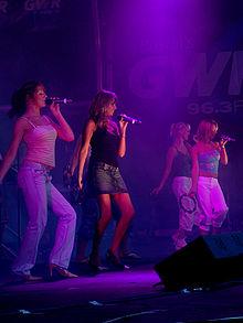 Girls Aloud.jpg