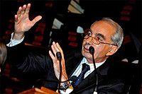 Giuliano Amato 20 September 2007.jpg