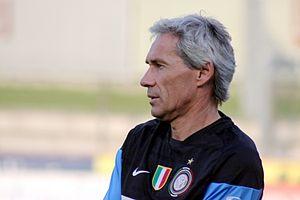 Giuseppe Baresi - Inter Mailand (2).jpg