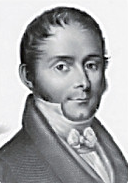 Giuseppe Manno.png