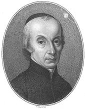Description de l'image  Giuseppe Piazzi.jpg.