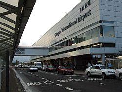 Glasgow International Airport Terminal.jpg