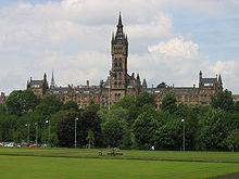 Glasgowuniversity.jpg