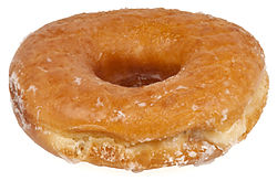 Glazed-Donut.jpg