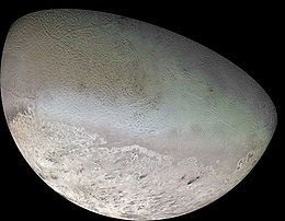 Image illustrative de l'article Triton (lune)